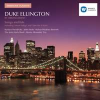 Duke Ellington: By Arrangement