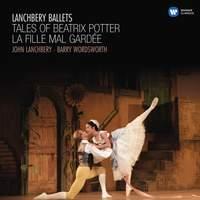 Lanchberry: Tales of Beatrix Potter & Hérold: La Fille mal gardée