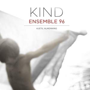 Kind: Contemporary Lullabies and Norwegian Cradle Songs