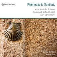 Pilgrimage to Santiago