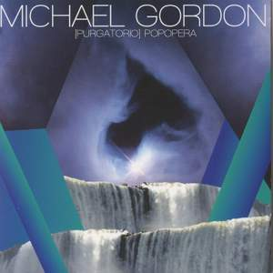 Gordon, M: [Purgatorio] Popopera Product Image