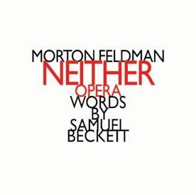 Feldman, M: Neither