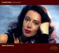 Camille Pleyel: Piano Works