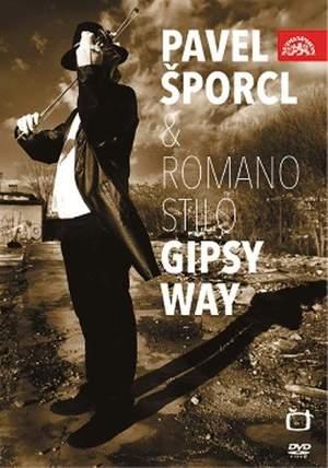Gipsy Way
