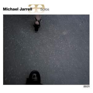 Michael Jarrell: Solo