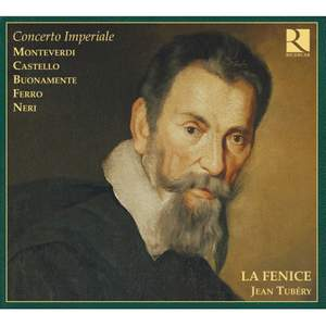 Concerto Imperiale