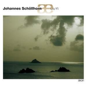 Johannes Schöllhorn: Liu-yi