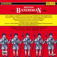 British Bandsman