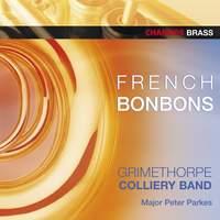 French Bon-Bons