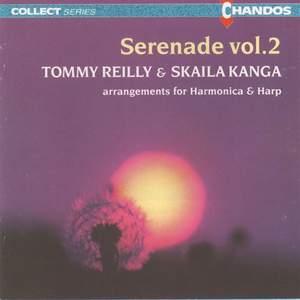 Serenade Vol. 2