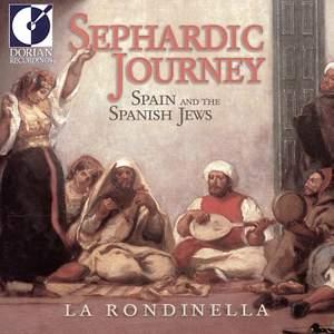 Sephardic Journey