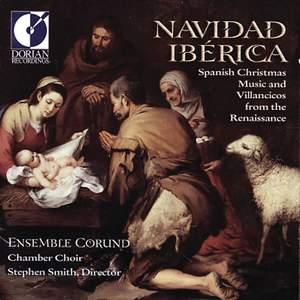 Navidad Iberica Product Image