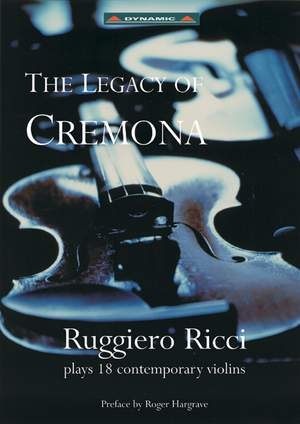The Legacy of Cremona