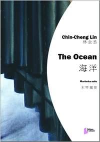 Lin Chin-Cheng: The Ocean