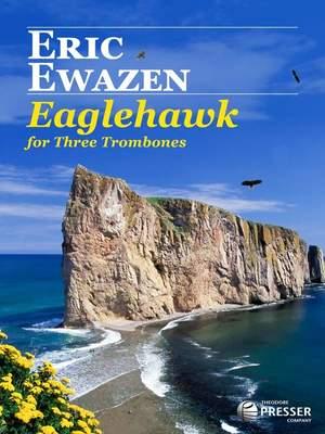 Ewazen, E: Eaglehawk