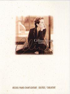 Céline Dion: S'il Suffisait d'aimer