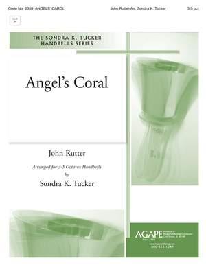 John Rutter: Angels' Carol