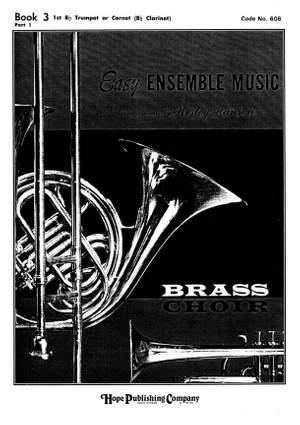 Easy Ensemble Music