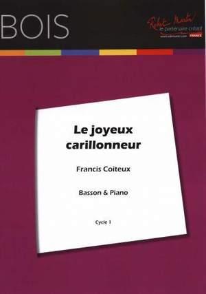 Francis Coiteux: Le Joyeux Carillonneur