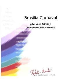 Vale-Edilda: Brasilia Carnaval