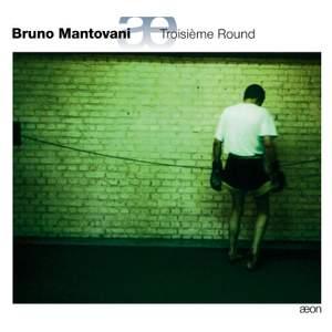 Mantovani, B: Troisième Round, etc. Product Image