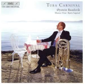 Tuba Carnival Product Image