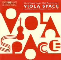 Viola Space