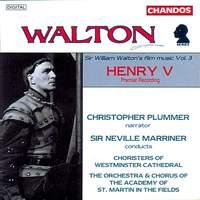 Music from Henry V