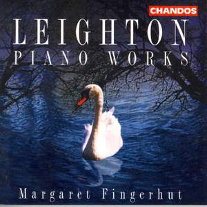 Leighton - Piano Works