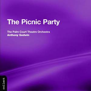 The Picnic Party