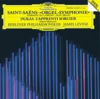Symphony No. 3 ('Organ' Symphony)