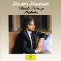 Debussy: Préludes