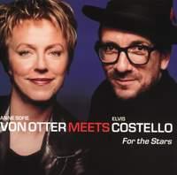 For the Stars- von Otter meets Costello