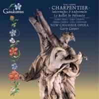 Charpentier: Ballet de Polieucte & Andromède
