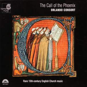 The Call of the Phoenix