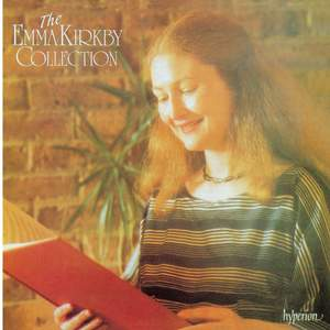 The Emma Kirkby Collection