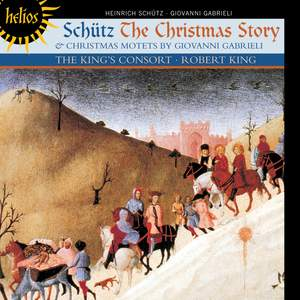 The Christmas Story Product Image