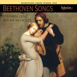 Beethoven Songs