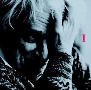 The Ligeti Project, Volume 1 Product Image