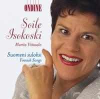 Finnish Songs
