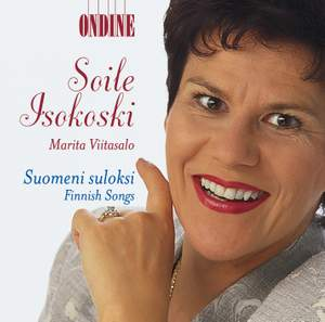 Finnish Songs