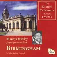 Volume II - Birmingham