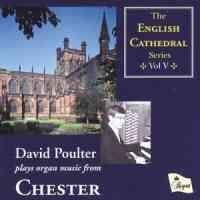 Volume V - Chester