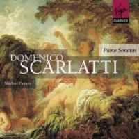 Scarlatti - Keyboard Sonatas