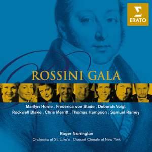 Rossini Gala Product Image