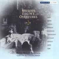 British Light Overtures