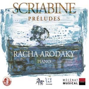 Scriabin - Préludes