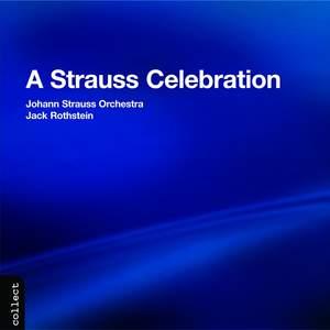 A Strauss Celebration