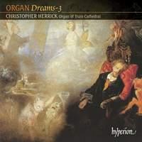 Organ Dreams 3