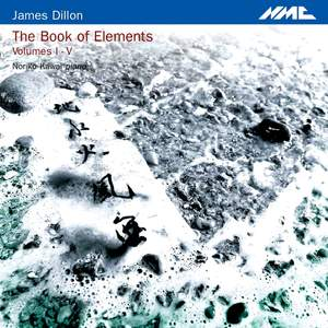 Dillon, J: The Book of Elements